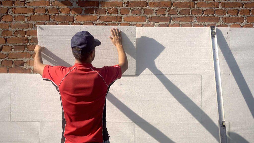 navodila-za-izdelavo-fasade