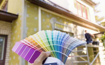 kako-izbrati-barvo-fasade