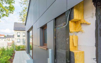 izolacija-fasade