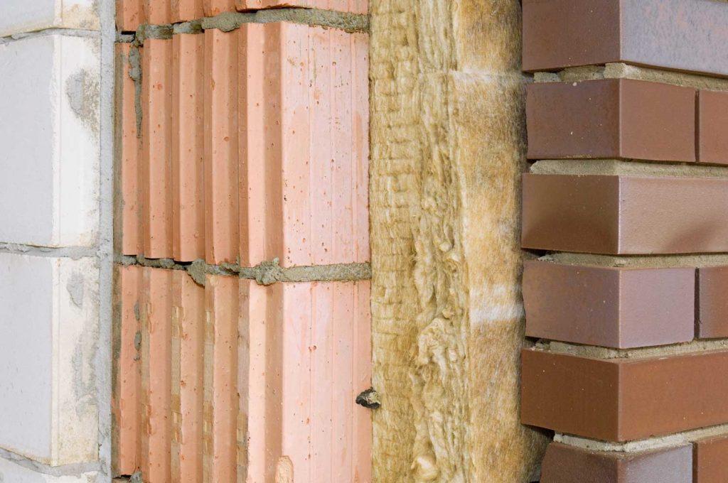 izolacija-fasade-kamena-volna
