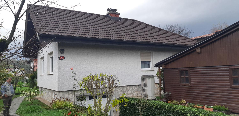Obnova-fasade-na-hisi-v-Sentjerneju-3