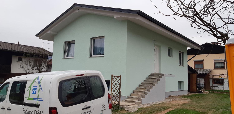 Obnova-fasade-na-montazni-hisi-v-Zireh-1