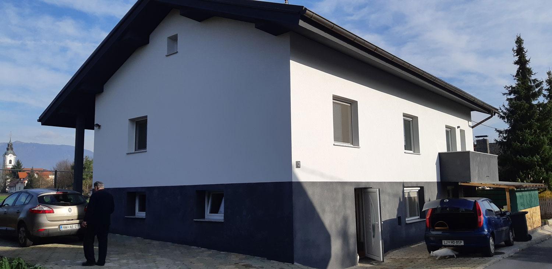 Obnova-fasade-v-Kamniku